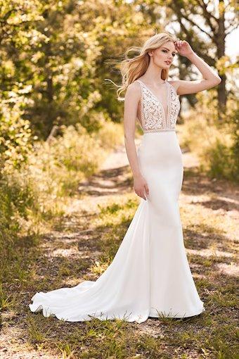Mikaella Style #2297