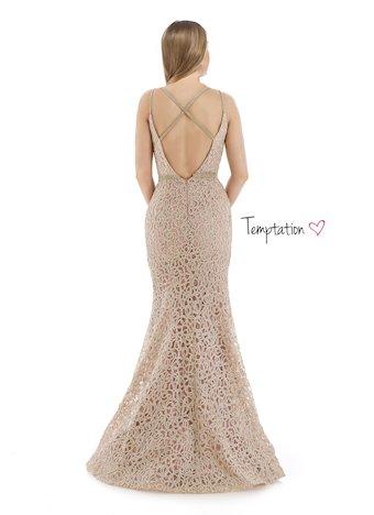Temptation Dress Style #9000
