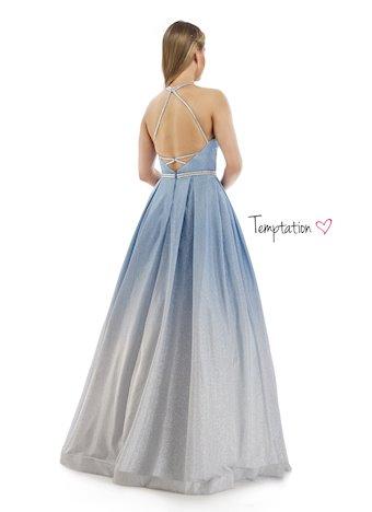 Temptation Dress Style #9001