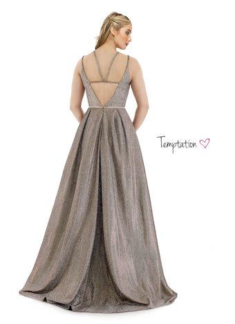 Temptation Dress Style #9005