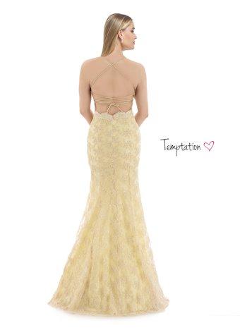 Temptation Dress Style #9010