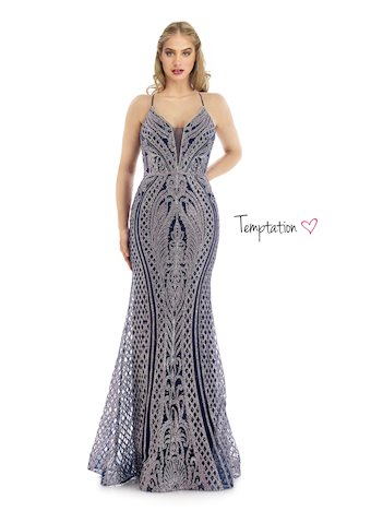 Style #9023