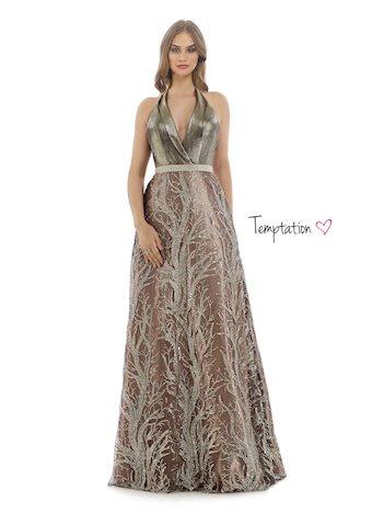 Style #9027