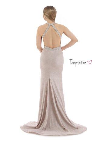 Style #9035