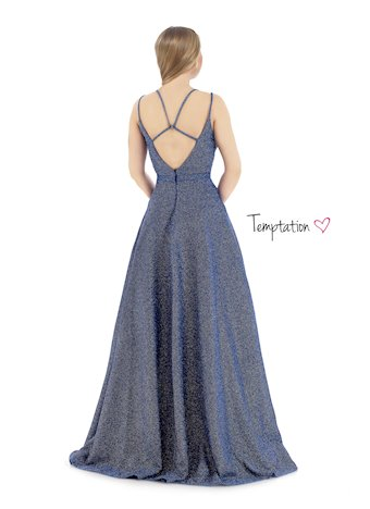 Temptation Dress Style #9131
