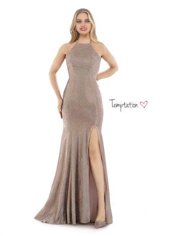 Temptation Dress Style #9143