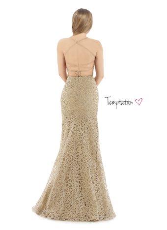 Temptation Dress Style #9145