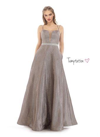 Temptation Dress Style #9146