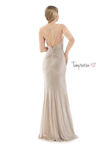 Style #9155