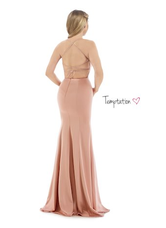 Temptation Dress Style #9163