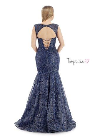 Style #9217