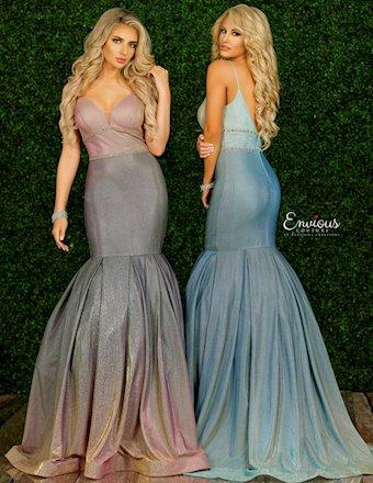 Karishma Creations Style #E1435
