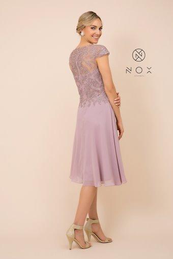 Nox B517