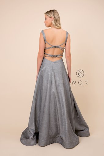 Nox Anabel Style #C240