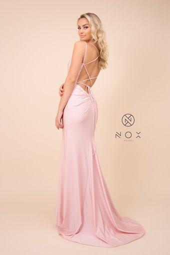 Nox Anabel Style #C301