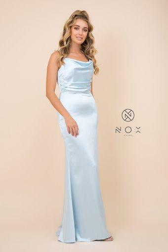 Nox C302