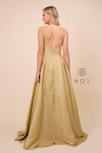 Nox Anabel Style #E228