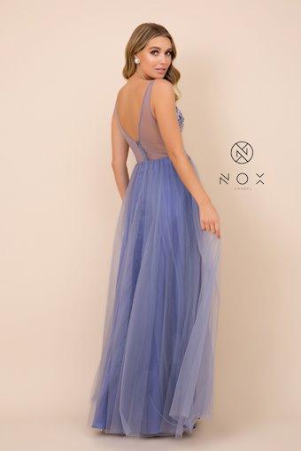 Nox G388