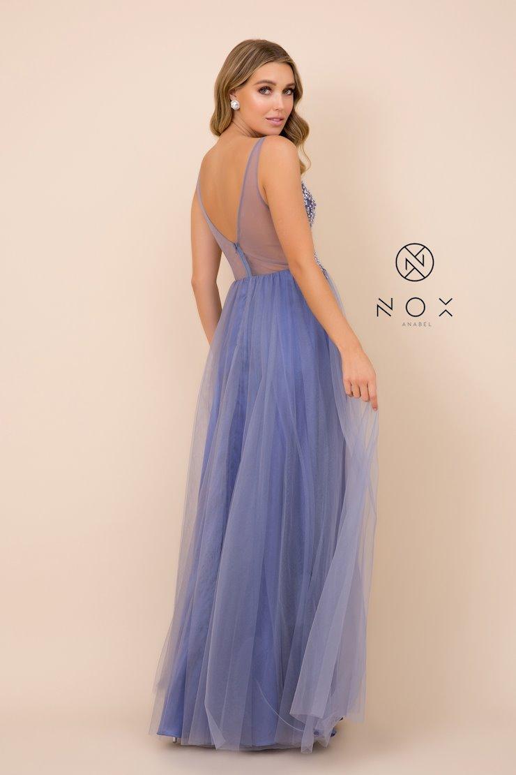 Nox Anabel G388