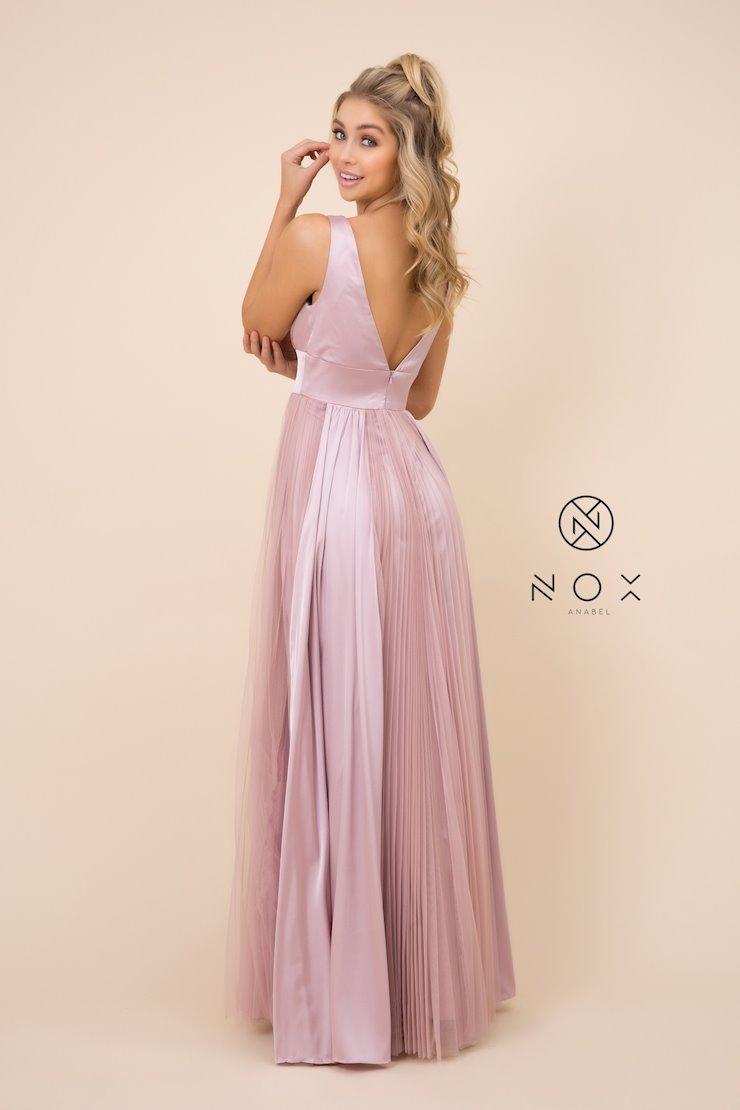 Nox Anabel Style #L340