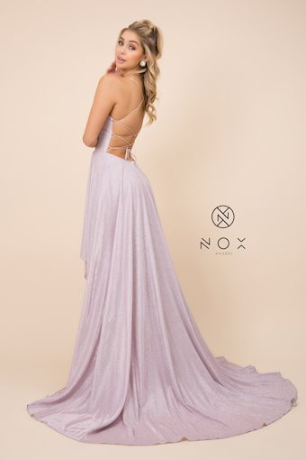 Nox Anabel Style #R348