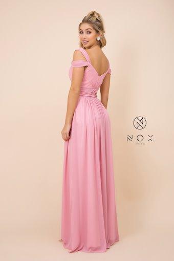 Nox Anabel Style #Y277
