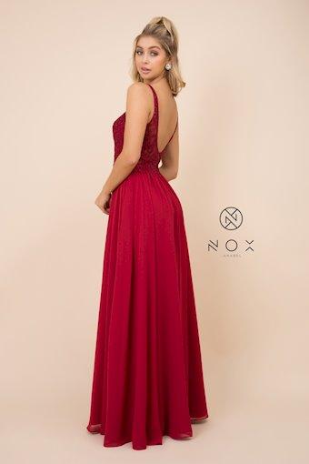 Nox Anabel Style #Y299
