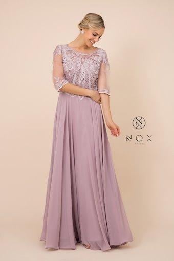 Nox Anabel Style #Y512