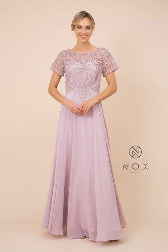 Nox Y525