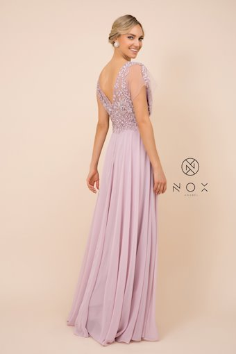 Nox Anabel Style #Y526