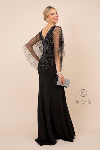 Nox Y531