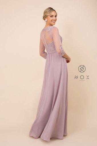 Nox Anabel Style #Y532