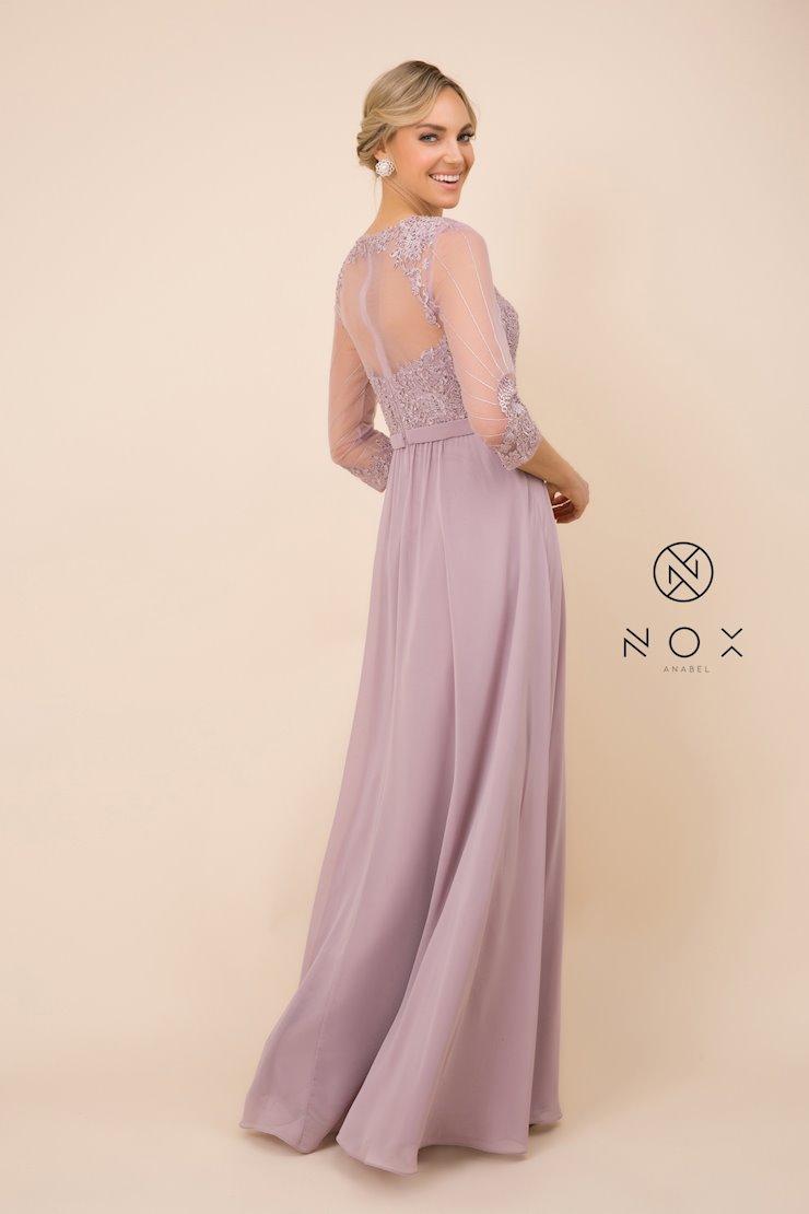 Nox Anabel Y532