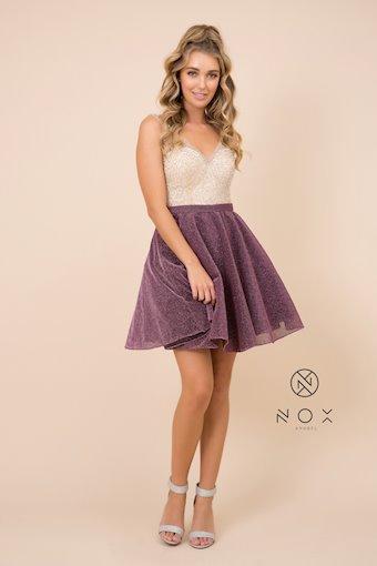 Nox Y692
