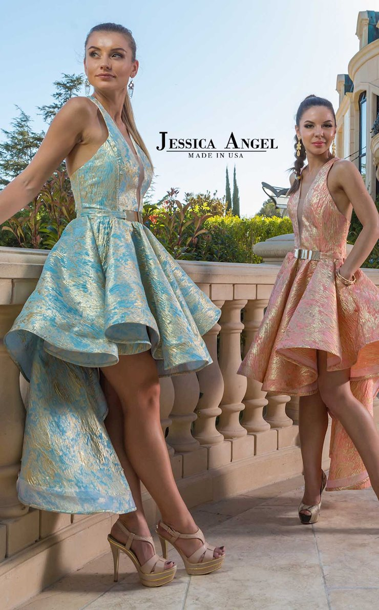 Jessica Angel 116  Image