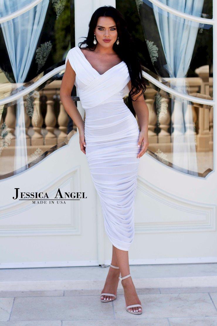 Jessica Angel 267 Image