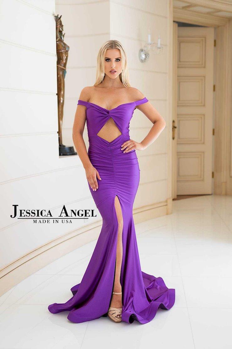 Jessica Angel 305 Image