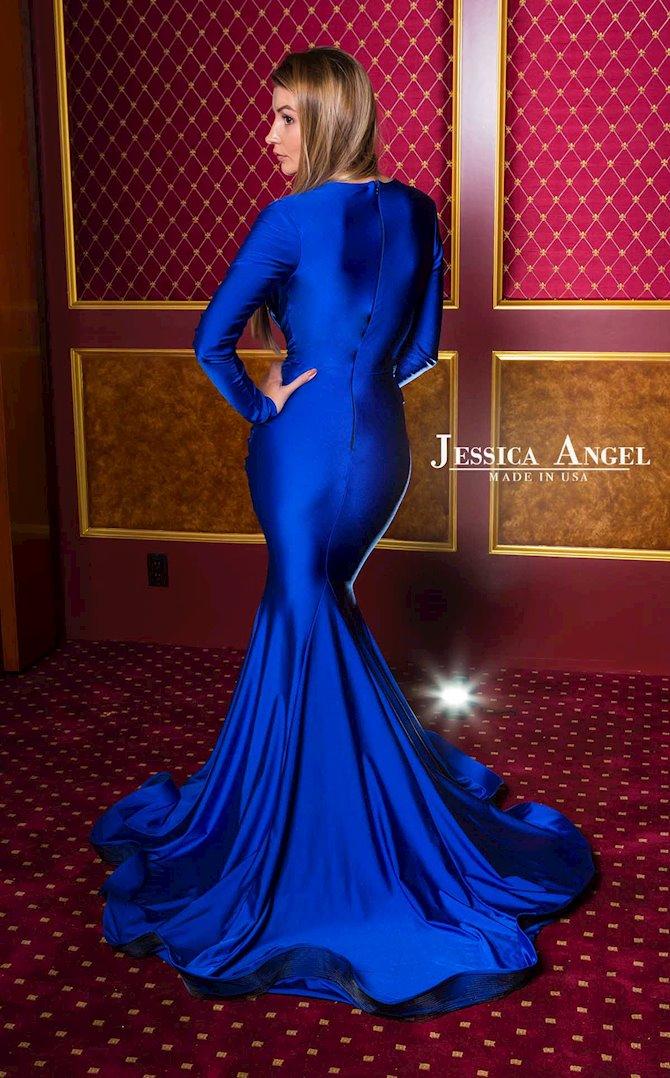 Jessica Angel 325
