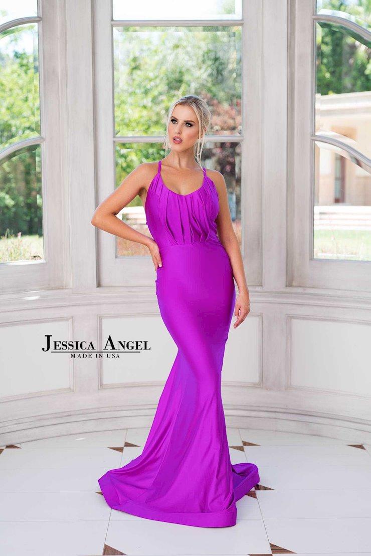 Jessica Angel 337 Image