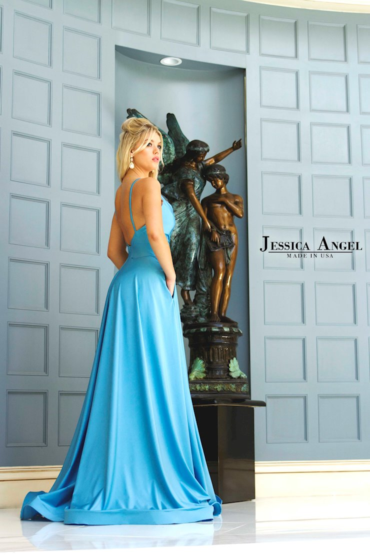 Jessica Angel 343 Image