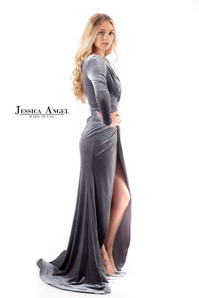 Jessica Angel 371