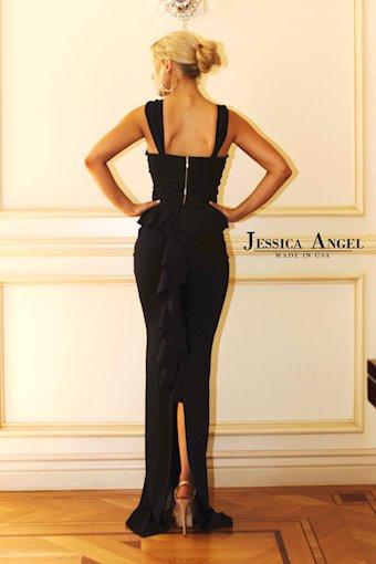 Jessica Angel 435