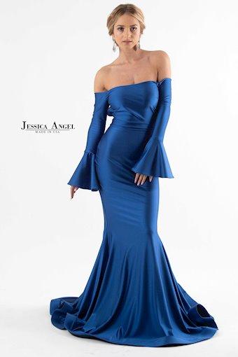 Jessica Angel 444