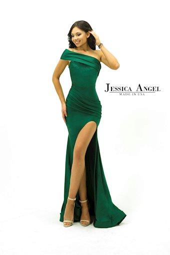 Jessica Angel 548