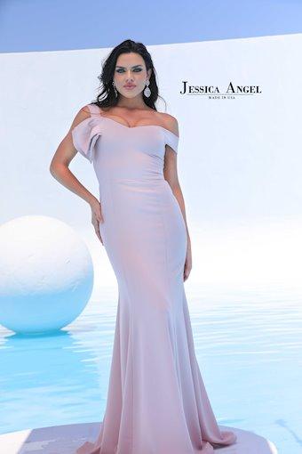 Jessica Angel 579