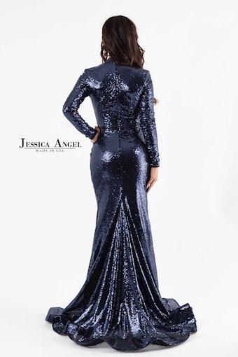 Jessica Angel 620