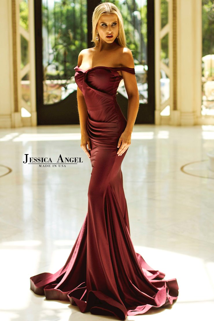 Jessica Angel 705 Image