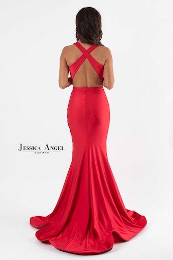 Jessica Angel 719