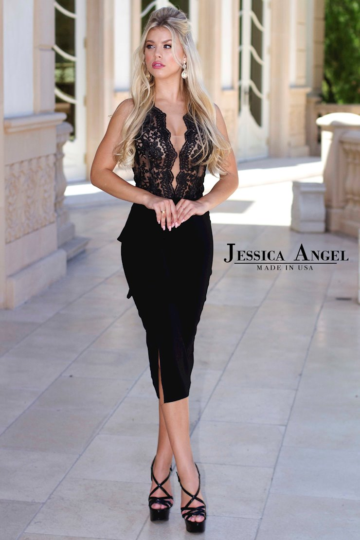 Jessica Angel 818 Image