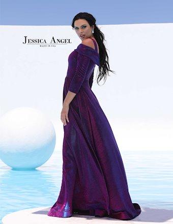 Jessica Angel Style #SP391
